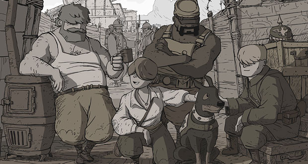 2014valianthearts