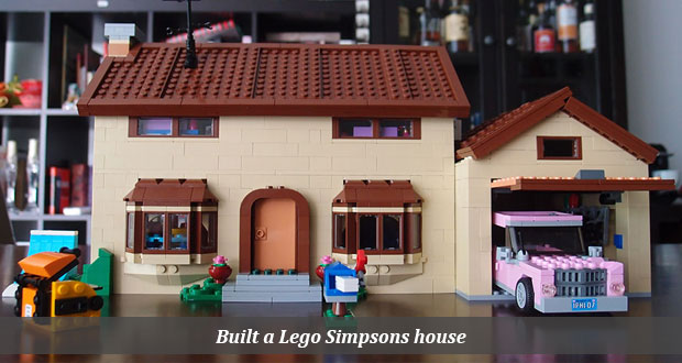 2015legosimpsons