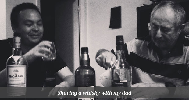 2015whisky