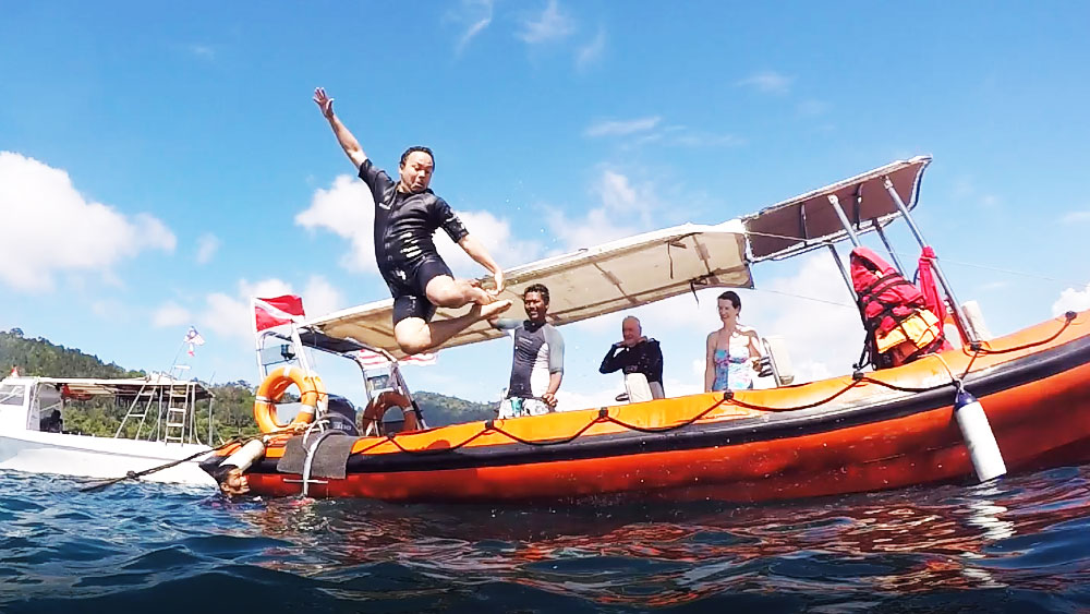 2016boating