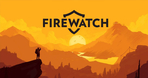 2016firewatch
