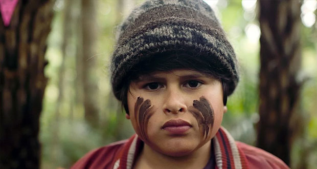 2016huntforthewilderpeople