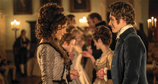 2016loveandfriendship