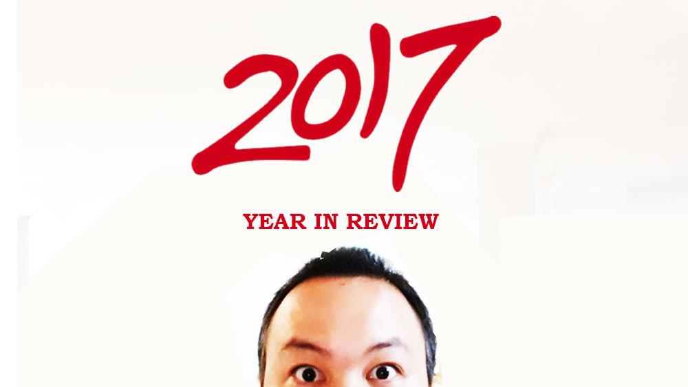 2017header