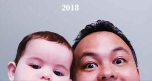 2018thumb