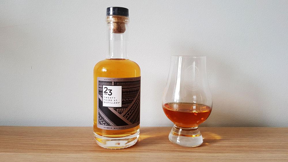 2018whisky