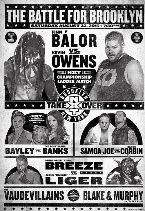 NXT Takeover Brooklyn Poster_zpsaq1jbg3q