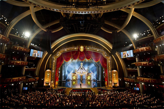 academyawards