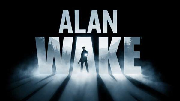alanwake