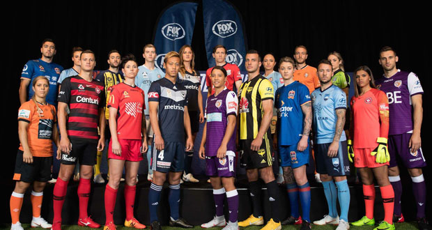 aleaguewleague201819