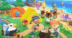 animalcrossingnewhorizons