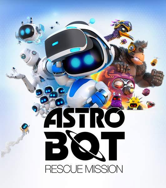 astrobotposter