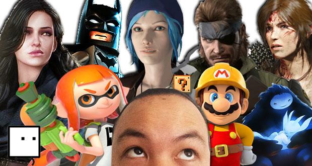 bestgames2015