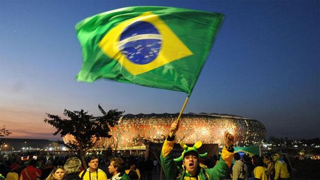 brazile
