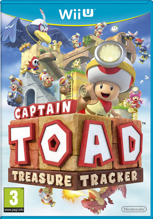 captaintoadboxart
