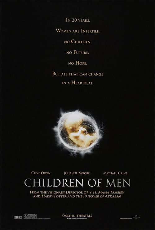 childrenofmenposter