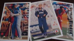 cricketcards