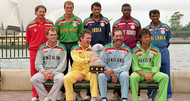 cwc1992