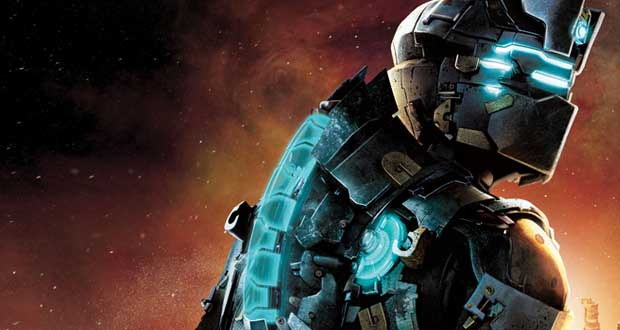 deadspace2thumb