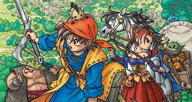 dragonquest8thumb