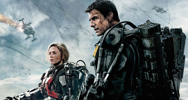 edgeoftomorrow002