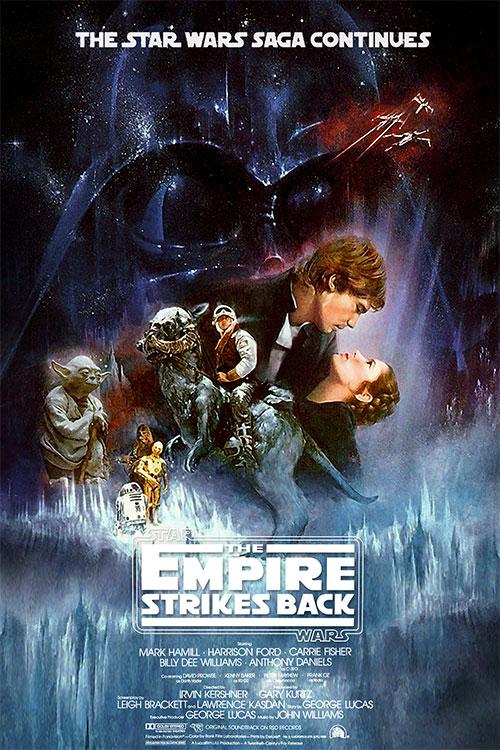 empirestrikesbackposter