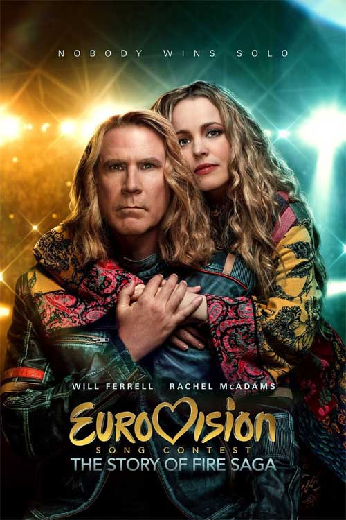 eurovisionmovie