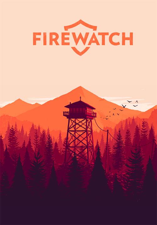 firewatchposter