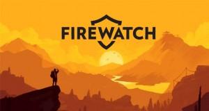firewatchthumb