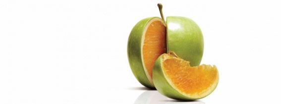 freakfruit