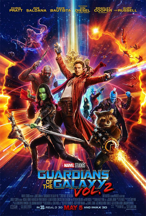 guardians2poster