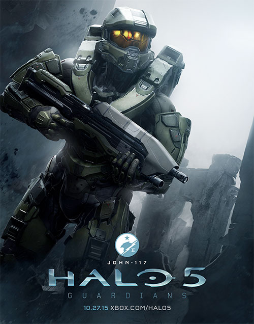 halo5guardiansposter