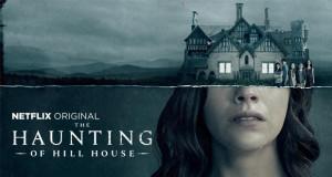 hauntingthumb