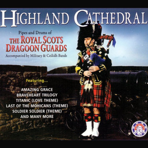 highlandcathedral