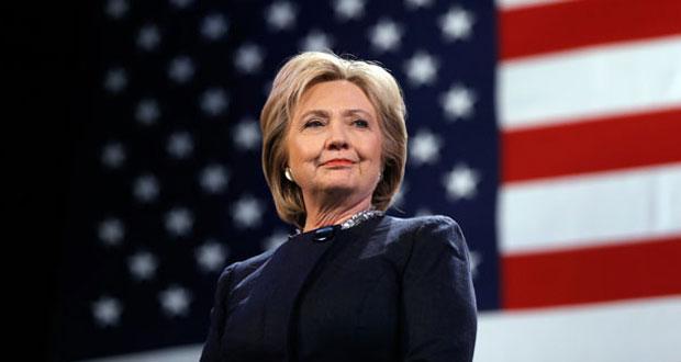 hillpresident