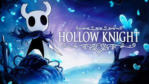 hollowknight