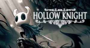 hollowknightthumb