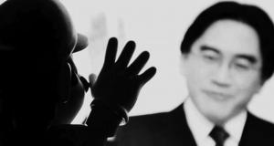 iwata-farewell