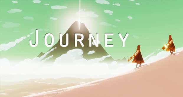 journeythumb