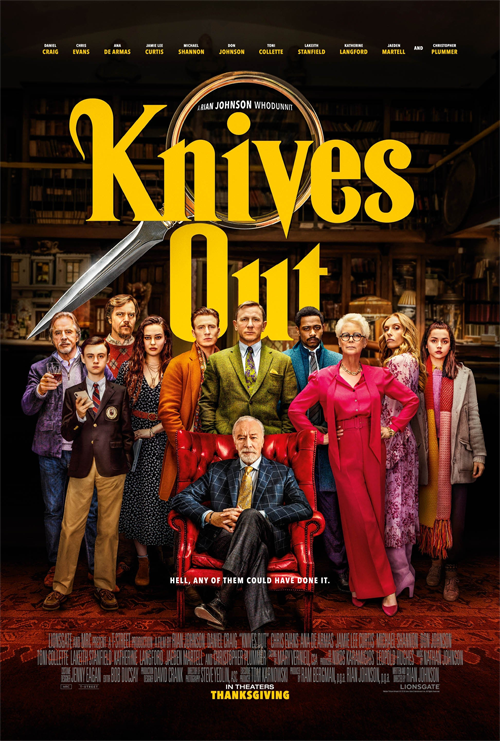 knivesoutposter