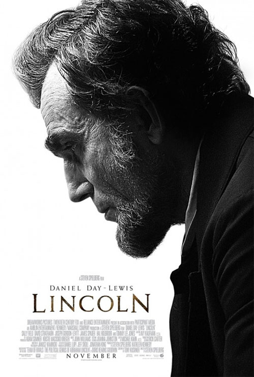 lincolnposter