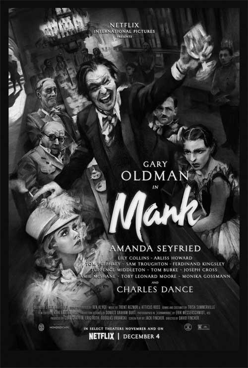 mank-poster
