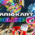 mariokart8deluxethumb