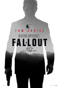 missionimpossiblefallout