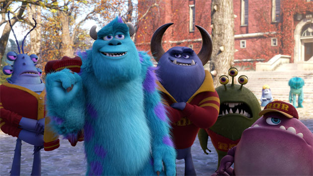 monstersuniversity2