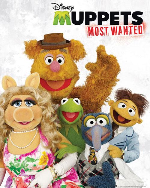 muppetsmostwantedposter