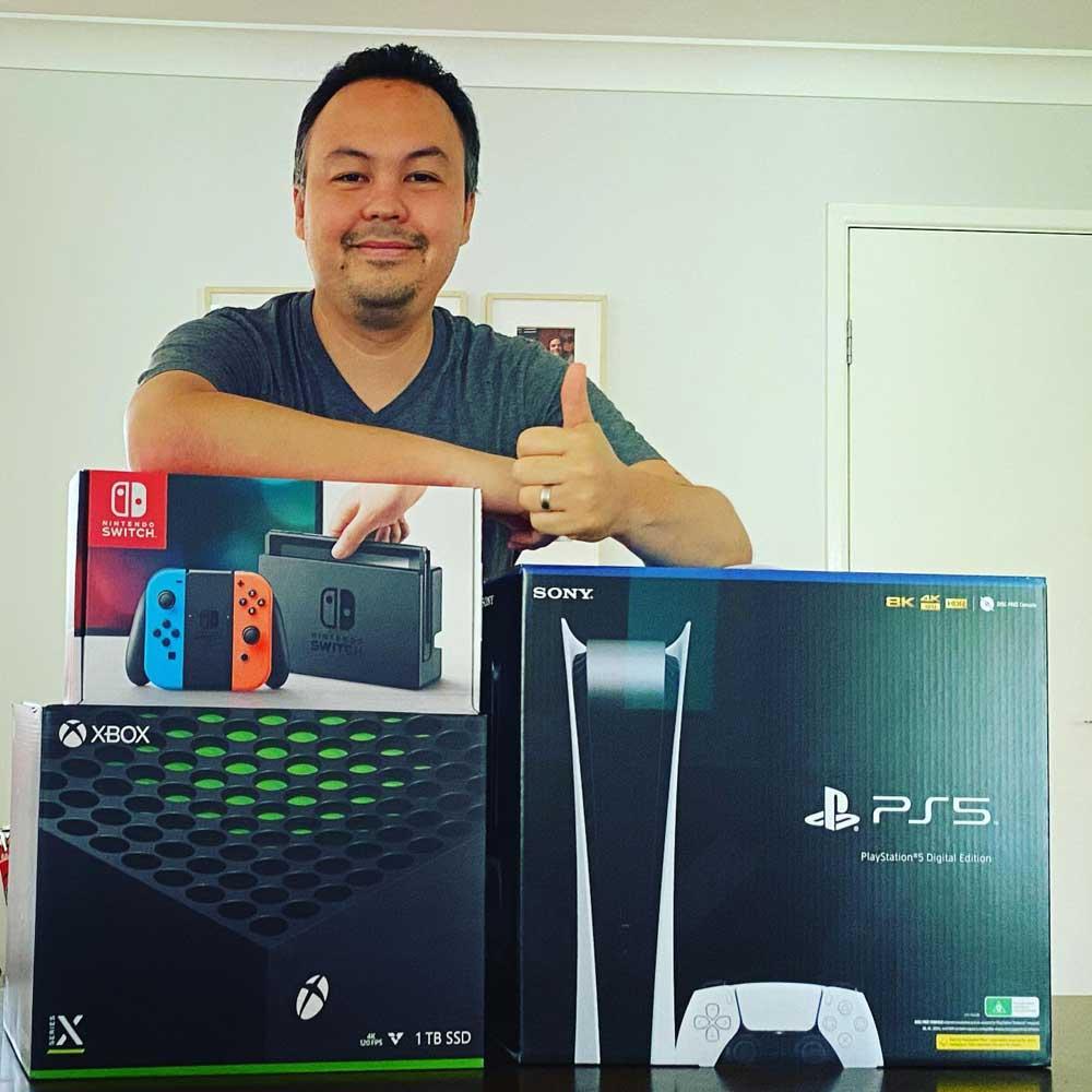new-consoles