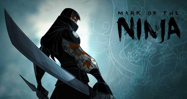ninjathumb
