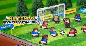 nintendopocketfootballmanag