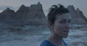 nomadland-movie